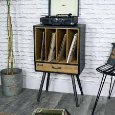 lp record cabinet furniture record storage furniture vinyl record cabinet record storage cabinet