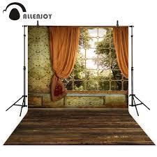 vinyl photography backdrops aliexpress buy allenjoy photography backdrops beautiful