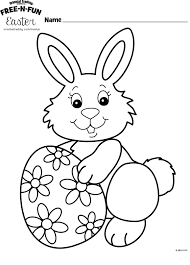 10 best rabbit coloring pages and best rabbit coloring books
