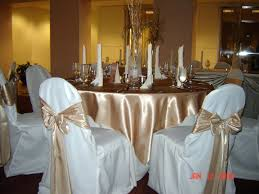 table and chair cover rentals chair cover rentals for weddings chattanooga chair covers design