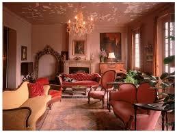 orleans home interiors orleans home decor christopher dallman