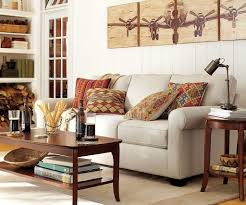 Most Comfortable Living Room Chairs Articles With Chaise Lounge Living Room Furniture Tag Chaise