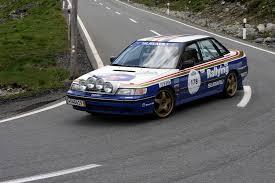 old subaru sports car legacy sports sedan rally car rad ru pinterest sports sedan