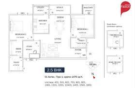 100 palazzo floor plan las vegas casino property maps and