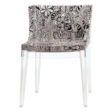 Armchairs Online Buy The Kartell Mademoiselle Missoni Cartagena Chair Online