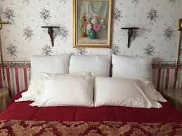 Bedroom Furniture Gloucester Harborview Inn Gloucester Ma Booking Com