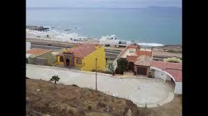 vista azul playas de rosarito cbaja mexico real estate youtube