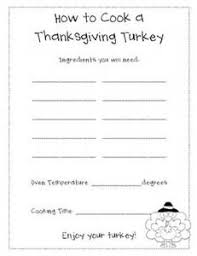descriptive essay about thanksgiving dinner free essays