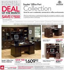 Home Design Software Office Depot Office Depot Office Max Weekly Ad Preview 10 15 17 10 21 17
