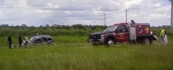 southwest florida online sunday morning news serious crash