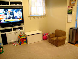 amazing and creative small playroom ideas for your kids play area