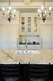 Bathroom Erstaunlich French Country Lighting Fixtures Kitchen Shabby Chic Bathroom Light Fixtures