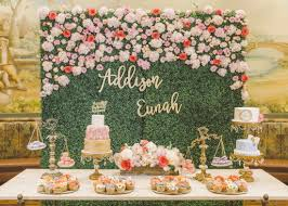 best 25 dessert table backdrop ideas on pinterest baby shower