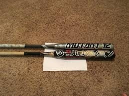 worth mutant for sale sis worth mutant 12 and demarini juggy og slowpitch
