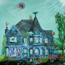 underwater homes increasing the value of loversiq