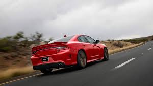 dodge charger for sale in south africa 2017 dodge charger srt hellcat pricing for sale edmunds