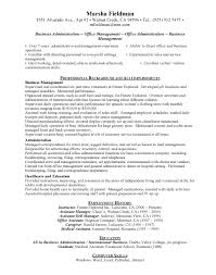 District Manager Resume Examples by 28 District Manager Sample Resume Bank Manager Resume Student