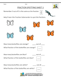 Grade 7 Math Worksheets Free Outstanding Math Word Problems For Kids Fractions Worksheets Grade