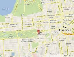 Google Maps San Francisco by Filesf Haightashbury Mappng Wikimedia Commons Haightashbury Map
