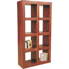 Four Shelf Bookcase Shop Bookcases And Book Shelves Rc Willey Furniture Store