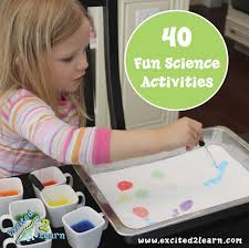 397 best pre k science projects images on pinterest science