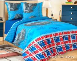 child bed linen