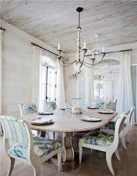 elegant rustic dining room tables home design elements tucson