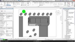 autodesk revit sa shadow studies in floor plan views youtube