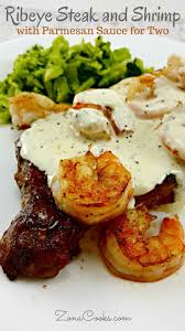 best 25 steak and shrimp ideas on pinterest garlic steak