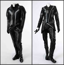 motorcycle suit suit up in street legal u0027tron legacy u0027 motorcycle gear all the