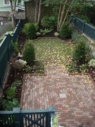 Small Backyard Design by Outdoor Gazebo For Small Yard Patio Furniture Patio Backyard