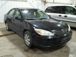 2004 toyota camry le price 4t1be32k04u273265 2004 toyota camry le x 2 4 price poctra com