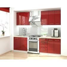 cuisine complete electromenager inclus cuisine complete discount cuisine equipee cdiscount cdiscount