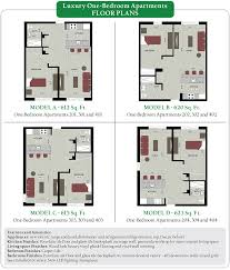 jch new senior living luxury apartments essex county nj