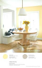 pastel yellow paint u2013 alternatux com