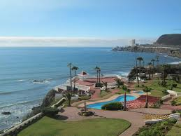 Rosarito Mexico Map by 2 Ocean Front Patios Beautiful Gated And S Vrbo