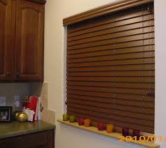 Wood Blinds For Windows - wood blinds in anchorage ak window blinds company