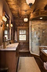 country home bathroom ideas 351 best lodge style kitchens baths images on bath