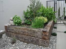 Urban Herb Garden Ideas - download raised herb garden ideas solidaria garden