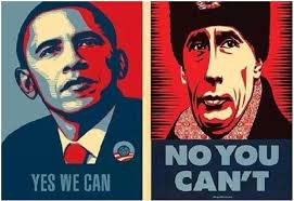 Yes We Can Meme - the stooge and the statesman the greanville post