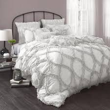 Bed Sets At Target Furniture Target Quilt Sets Beautiful Bedroom Shabby Chic