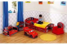 disney cars bedroom furniture interesting furnishings for children