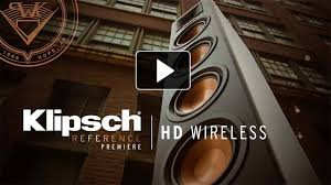 are the black friday klipsch speaker deals at best buy available online klipsch reference premiere home theater