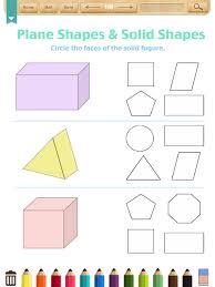 coordinate plane worksheets middle worksheets