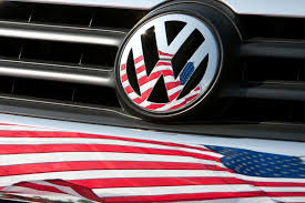 volkswagen dieselgate vw u0027s dieselgate bill jumps on u0027complex u0027 us recalls the local