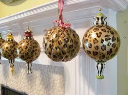 the natural cheetah print room ideas home decor wall idolza