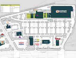 Map Of Arundel Mills Mall Upper Marlboro Md Osborne Shopping Center Retail Space For