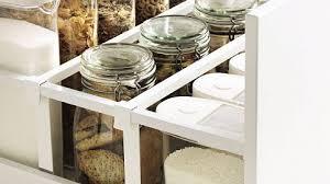 tiroir de cuisine coulissant ikea meuble a epice coulissant ikea meuble mural tv unigro