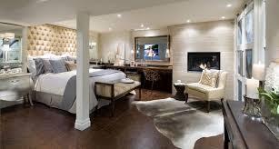 Cream Tufted Bed Bedroom Elegant Basement Bedroom Ideas With Cream Tufted
