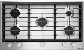 32 Inch Gas Cooktop The Best 30 Inch Gas Cooktops Reviews Ratings Prices